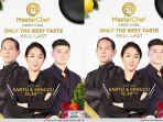 masterchef-indonesia-season-7.jpg