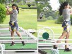 maura-saat-berlatih-di-bukit-darmo-golf.jpg