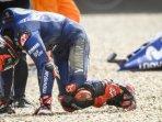 maverick-vinales-terjatuh-saat-balapan-motogp-republik-ceska.jpg