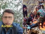 mayat-pelajar-smp-ditemukan-di-sungai-sariwani-sukapura-probolinggo_20181015_091755.jpg