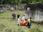 mayat-perempuan-ditemukan-di-desa-karangkates-kecamatan-sumberpucung-kabupaten-malang.jpg