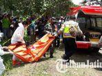 mayat-perempuan-ditemukan-di-desa-karangkates-kecamatan-sumberpucung-kabupaten-malang1.jpg