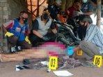 mayat-wanita-diduga-psk-ditemukan-warga-di-tempat-pembuatan-batu-bata-mojokerto.jpg