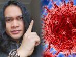 mbah-mijan-beri-peringatan-soal-virus-corona-dan-ucap-duka-cita.jpg