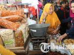 mbak-puti-saat-di-pasar-rogojampi-banyuwangi-minggu-362018_20180603_153555.jpg