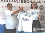 media-officer-arema-fc-sudarmaji-beon-intermedia_20180328_155903.jpg