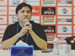 media-officer-arema-fc-sudarmaji.jpg
