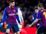 megabintang-barcelona-lionel-messi-dalam-laga-liga-spanyol-kontra-valencia.jpg