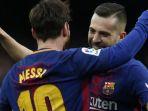 megabintang-fc-barcelona-lionel-messi-merayakan-golnya-bersama-jordi-alba_20180305_072530.jpg