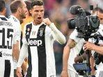 megabintang-juventus-cristiano-ronaldo-merayakan-gelar-juara-liga-italia.jpg