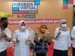 memamerkan-berbagai-produk-umkm-khas-surabaya.jpg