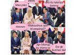meme-jokowi-dan-ivanka-trump-saat-menghadiri-ktt-g20-di-jepang.jpg