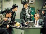 memories-of-murder-karya-bong-joon-ho.jpg