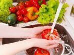 mencuci-buah-dan-sayur.jpg