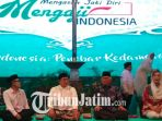 mengaji-indonesia_20180305_213152.jpg
