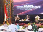 menkopolhukam-mahfud-md-gubernur-jatim-di-bangkalan.jpg