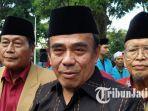 menteri-agama-fachrul-razi-bicara-soal-kuota-jemaah-haji-indonesia.jpg