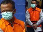 menteri-kelautan-dan-perikanan-edhy-prabowo-mengenakan-rompi-oranye.jpg