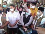 menteri-kesehatan-gubernur-khofifah-di-bangkalan.jpg