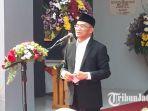 menteri-pendidikan-dan-kebudayaan-muhadjir-effendy_20180714_183409.jpg