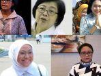 menteri-perempuan-di-kabinet-jokowi-jilid-2.jpg