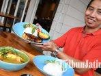menu-baru-sup-iwak-dan-iwak-tunu-di-warung-pak-umar-surabaya-ilustrasi-sup-ikan.jpg