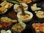 menu-berbuka-puasa-ala-hotel-berbintang-dari-mercure-grand-mirama-surabaya.jpg