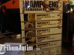 menu-comedy-kopi-cafe_20170606_113752.jpg