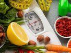 menu-diet-ala-dr-zaidul-akbar-7-days-challenge-jsr.jpg