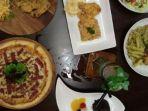 menu-hitszybrick-coffe-cantina-cordela-inn-sidoarjo.jpg
