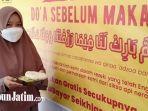 menu-makan-gratis-relawan-kediri.jpg