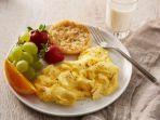 menu-sarapan-scramble-egg_20181019_140235.jpg