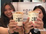 menu-signature-kedai-kopi-wolu-royal-plaza-surabaya.jpg