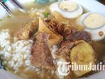 menu-soto-daging-khas-madura-cak-samiri_20170423_150851.jpg