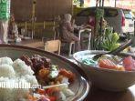 menu-warung-resepsi-pengantin-jawa-ny-suswandari.jpg