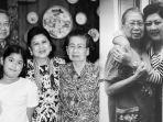 mertua-susilobambangyudhoyono-meninggal-pada-senin-2092021.jpg