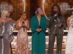 michelle-obama-hadir-di-61st-grammy-awards.jpg