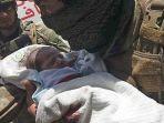 militan-serang-klinik-bersalin-di-kabul-afghanistan.jpg