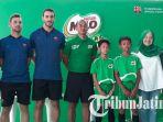 milo-football-championship-2017-digelar-di-stadion-brawijaya_20171217_164734.jpg