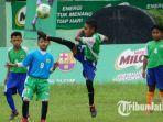milo-football-championship-di-lapangan-kodam-v-brawijaya-surabaya.jpg
