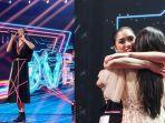 mirabeth-sonia-tereliminasi-di-babak-spektakuler-show-10-top-6-indonesian-idol.jpg