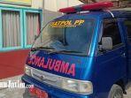 mobil-ambulans-satpol-pp-kota-mojokerto.jpg