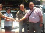 mobil-fuad-amin-terjual-lewat-lelang-rupbasan-kelas-i-surabaya-kpk_20180925_081009.jpg