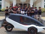 mobil-listrik-siera-karya-semeru-team-universitas-negeri-malang-um.jpg