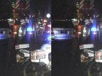 mobil-menabrak-tiang-lampu-pju-di-jalan-raya-indragiri-surabaya_20180909_083038.jpg