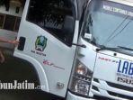 mobil-pcr-dinas-kesehatan-kabupaten-magetan.jpg