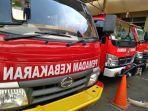 mobil-pemadam-kebakaran-milik-damkar-kabupaten-malang.jpg