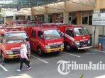 mobil-pemadam-kebakaran-milik-pemerintah-kabupaten-malang-ilustrasi-mobil-pmk.jpg