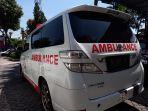 mobil-toyota-vellfire-milik-pt-ypr-disulap-menjadi-ambulans-penanganan-covid-19.jpg