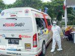 mobile-pcr-di-kabupaten-malang-178.jpg